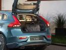 Volvo V40 - Obrázek: 6.jpg