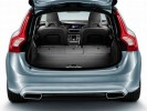 Volvo V60 - Obrázek: 6.jpg