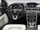 Volvo V70 - Obrázek: 4.jpg
