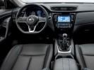 Nissan X-Trail - Obrázek: 4.jpg