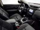 Nissan X-Trail - Obrázek: 5.jpg