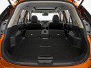 Nissan X-Trail - Obrázek: 6.jpg