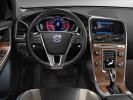 Volvo XC60 - Obrázek: 4.jpg