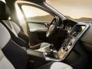 Volvo XC60 - Obrázek: 5.jpg