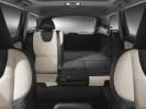 Volvo XC60 - Obrázek: 6.jpg
