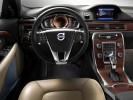 Volvo XC70 - Obrázek: 4.jpg