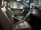 Volvo XC70 - Obrázek: 5.jpg