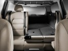 Volvo XC70 - Obrázek: 6.jpg
