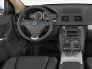Volvo XC90 - Obrázek: 4.jpg
