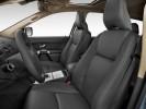 Volvo XC90 - Obrázek: 5.jpg